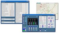 Open Up Your 'Closed' SCADA System