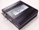 UA1400 UHF RFID Appliance