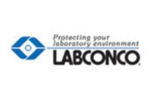 Reducing Laboratory Fume Hood Energy Consumption