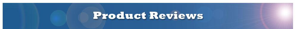 IP Camera, Rugged Printer, Receipt Printer, BDR, RMM, PSA, and POS Terminal Product Reviews