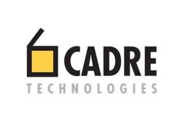 gI_79027_Cadre logo good