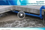 AquaPass® Phased Activated Sludge System Video