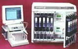 FlashMaster Automated Flash Chromatography System