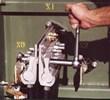 Constant Pressure Cable Connectors