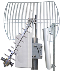 gI_78756_cell-phone-antenna