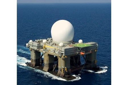 X-Band Radar Market Worth $5.08B By 2020