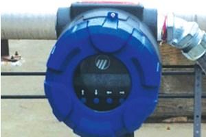 Thermatel® TA2 Mass Flow Transmitter