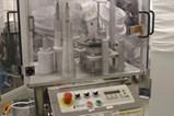 Used Pharmaceutical Capsule Filler – Dott Bonapace