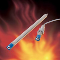 PERpH-X High Temperature pH Sensors