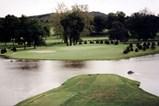 paradise-valley-golf-course.jpg
