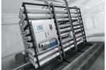 Remote Diagnostics Will Reduce Service Costs And Increase Uptime Of Filtration Systems