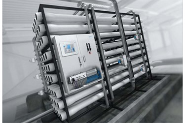 US_Festo_White_Paper_-_Remote_Diagnostics_will_reduce_service_costs_and_increase_uptime_of_filtrations_systems-1