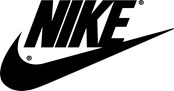 Nike To Virtualize IT Systems