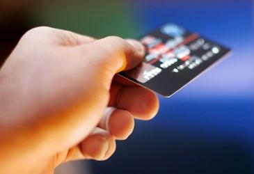 Retail Cyberattack Prevention