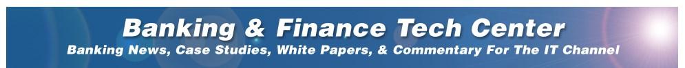 BSM-Banking