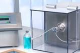 Flexible Filling of Liquid Pharmaceuticals – FHM 100