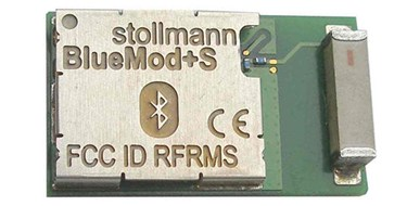 Stollmann-extends-Embedded-Bluetooth-Module-family-with-Nordic-Semiconductor-nRF51822-based-Bluetooth-low-energy-module_full_article