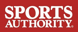 How Sports Authority Plans To Grow