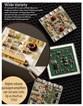 Lower Cost Amplifiers