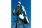 NIST, NTIA, DOD Agree To Facilitate Testing And Evaluation Of Wireless Spectrum-Sharing Methods
