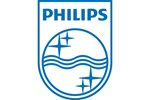 Philips HealthTech/Lighting Split Will Proceed Despite Q3 Losses