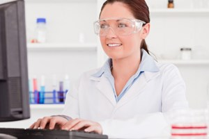 OneSource's Lab And IT Skills Enable Fast, Efficient Upgrade Of Merck Lab Computing Environment