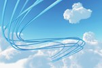 Report On Advanced Cloud Topics Addresses State Of HIT