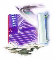 CuClad: RF & Microwave Laminates