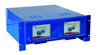Flowserve Limitorque Master Station III Improves Actuator Control And Communications Through Diagnostics And Redundant Design