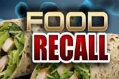Handling A Food Recall? Remember 3 Fundamentals