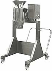 Grater - Shredder R Series