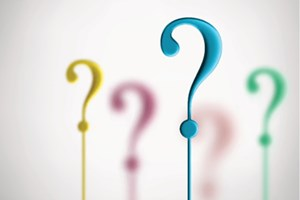 The Consultative Selling Process: Which Questions Should You Ask?