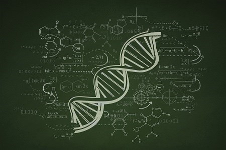 Genomics & Tissue Phenomics: Taking A Dual Approach To Drug Development