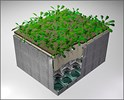 CUDO™ Stormwater Management Systems
