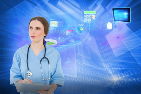 How HealthCare Providers Are Effectively Using Big Data