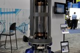 Submersible Wastewater Pumps Emphasize Reliability, Response Time And A Reduced Carbon Footprint