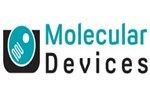 Molecular Devices Partners With Roche To Develop Custom Ruthenium Nano-TRF® Detection Platform