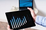 Report Finds Supply Chain Analytics Market Will Grow To $4.8 Billion By 2019
