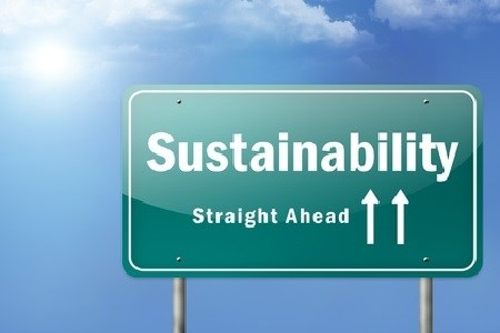 How Nestlé Is Setting The Pace For Sustainability Efforts (Part One Of Two)