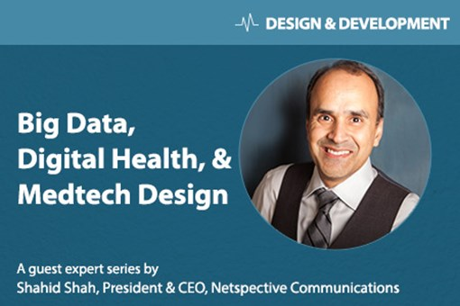 Inspector General's 2016 Work Plan: A Cybersecurity Wake-Up Call To Medical Device Designers