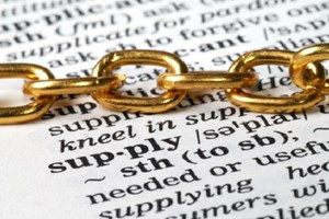 The State Of Retailer-Vendor Supply Chain Relationships