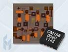 6-14 GHz Broadband MMIC Driver Amplifier: CMD158P3