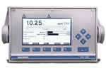 MLT 1 Multi-Component Gas Analyzer