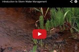 Video: Introduction To Stormwater Management