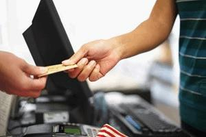 Point Of Sale, Payment Processing And Data Collection News From December 2014