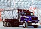 Roll-Off Truck