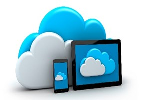 Attention VARs: Benefits Administration Is Ready For The Cloud