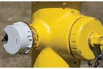 Hydrant Pressure Monitoring Application Note