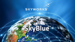 Video Introduction To SkyBlue™ Technology