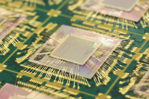 Semiconductor Technology for Implantable Medical Devices